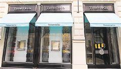 Lukeš: Zachraňme v Praze prvorepublikovou reklamu