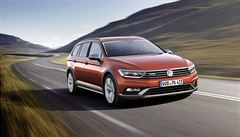 Švýcaři dočasně zakázali prodej některých dieselů od VW. Stopku dostaly i škodovky