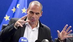 Řecko chystá speciální daň pro 500 nejbohatších rodin v zemi