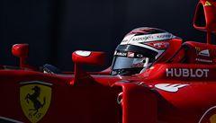 Nejsilnější značkou už není Ferrari. Světu teď vládne stavebnice Lego