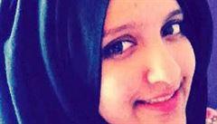 Turecko mlží okolo zadržené osoby, která pomohla britským dívkám do Sýrie
