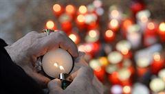 Co vám uniklo: Uherský Brod po osminásobné vraždě i 'smrt abstinentům'