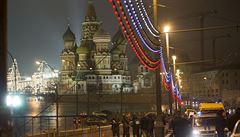 Zprávy dne podle editora: čím zabíjí Moskva nepřátele, zadlužený komunista Ransdorf a jak se žije bez peněz