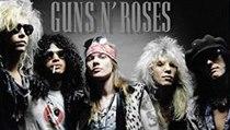 65ed03bee60 AC DC se chystá do Prahy. Zpěv ale obstará Axl Rose z Guns N  Roses ...