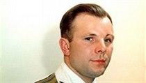 Další teorie o smrti Gagarina  v kabině zůstala otevřená ventilace 80a14fb3537