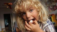 Sladká zbraň i droga. Film o boji proti cukrárenské lobby
