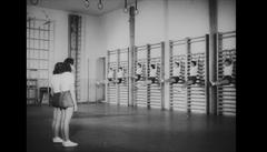 Radostná práce a další agitační poklady z Národního filmového archivu