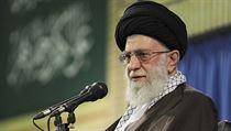 e01fdf6f8e1 Odvážné Íránky touží po svobodě. Na Facebooku bojují za vítr ve ...