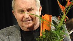 Zemřel divadelní režisér a pedagog Josef Krofta, bylo mu 71 let