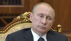 Provokace a umění práce se lží. Propaganda Kremlu ubíjí fakta chaosem