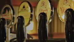 Dny českého piva jsou tady, zapojilo se 6000 hospod