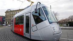 Neoblíbená tramvaj Porsche dostává novou šanci. První kus se vrací