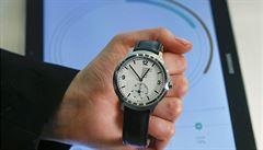 Končí letní čas, Česko si v noci přeřídí hodinky. Mezinárodní spoje budou hodinu stát