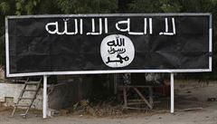 Padla jedna z posledních bašt Boko Haram, prohlásil nigerijský prezident