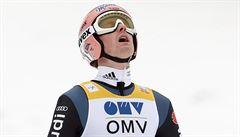 Freund vyhrál Světový pohár skokanů, Koudelka skončil celkově sedmý