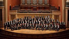 Co čeká Českou filharmonii v příští sezóně? Čajkovskij, Mahler i Bernstein