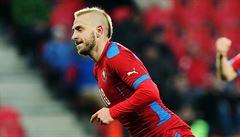 Další český fotbalista v Anglii. Skalák přestupuje do druholigového Brightonu