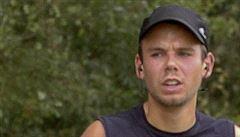 Pilot Lubitz, zodpovědný za tragédii letu Germanwings, ztrácel zrak