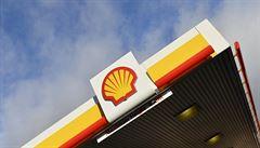 Obsluha tankuje, řidič nakupuje. Billa obsadí čtvrtinu benzinek Shell