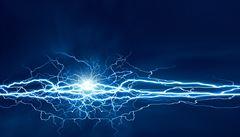 Kde bude lidstvo brát energii v budoucnosti?