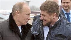 Výběr zpráv podle editora: Sisák v cele, jídelny vs. vepřové a kdo je hanba Ruska