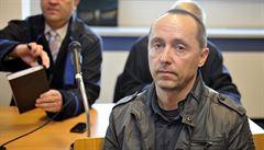 Obžalovaní v ostravské větvi kauzy metanol dostali tresty od 5,5 do 8,5 roku