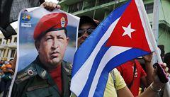 Kubánci v rozpacích. Yankeeové už tu budou co nevidět