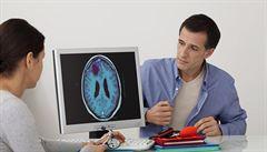 Nadějí pro pacienty s nezvladatelnou epilepsií je genová terapie