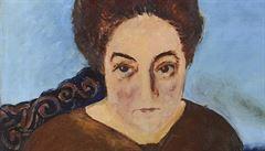 Ministerstvo kultury koupilo Šímův obraz za 5,3 milionů