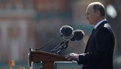 Mytologie Velké vlastenecké války. Putinův režim šíří 'pravdu' o utrpení
