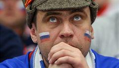 Další skandál v Rusku! Kvůli dopingu vyměnili hokejový tým pro MS do 18 let