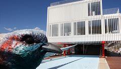Akademie věd otevře výstavu s exponáty z milánského Expa