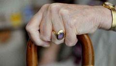 Penzijní spoření, které nevynáší? Většina účastnických fondů loni skončila v minusu