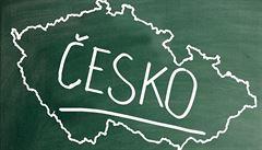 Levná ropa Česku svědčí. K růstu mu pomáhá i sílící eurozóna