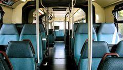 Královehradecký kraj se usmířil s autobusovými dopravci. Stálo ho to o 27 milionů více, než plánoval