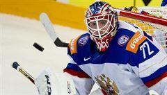 Kanada prohrála na Channel One Cupu i s Ruskem