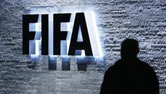 FIFA pozastavila Kuvajtu členství. Tamní funkcionáři fušovali i do politiky