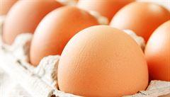 Nový virus ptačí chřipky rekordně zdražil vejce. Je extrémně nakažlivý