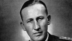 Zachránil by Heydricha český doktor? Německá média připomínají atentát i Lidice