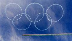 Další marný boj východní Evropy? Budapešť chce pořádat olympijské hry