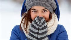 Zima je zdraví a životu nebezpečnější než horko, zjistili vědci