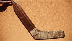 Zprávy dne podle editora: Zahnutej jak hokejka a utlačovaný Rath
