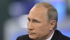 Rusko a NATO má opět horkou linku. Kvůli situaci na Ukrajině