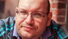 Írán propouští americké vězně. Na svobodu vyšel i nejdéle vězněný novinář