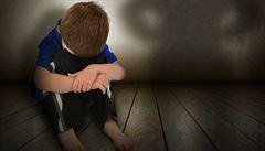 Japonský parlament zakázal tělesné tresty dětí. V reakci na trestání paralyzérem