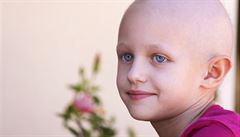 Léčbu leukémie u dětí pomůže lépe zacílit nová technologie