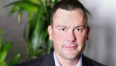 Šéf auditu dopravního podniku má skončit kvůli schůzce s Rittigovým advokátem