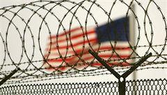 Věznice jsou plné. Kalifornie propustí 46 tisíc vězňů