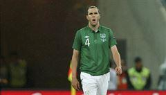 Přiznání se množí. Irové: Dostali jsme od FIFA pět milionů eur za mlčení