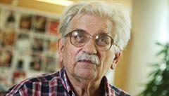 Ludvík Vaculík: Komunismus je bití. Kde se vzalo tolik surovců?